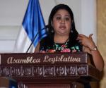 Licda. Patricia Coreas